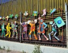 Nogales border wall (Jonathan Mcintosh via flickr/creative commons)